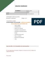 formato_cuestionario