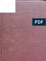 AASR 1946 RitualBook