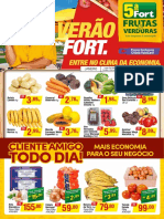 OFERTA-FLV-14-JANEIRO-MT