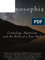 Cosmosophia