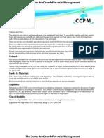 ccfm_folder_information_2