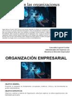 1. Organización_Empresarial