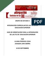 integracion_curricular