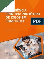 flipbook01
