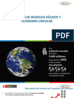 1-ENCUENTRO-DE-INNOVACION-TECNOLOGICA-PANEL-1-GESTION-DE-RESIDUOS-SOLIDOS-EN-EL-SECTOR-CUERO-Y-CALZADO-MINAM