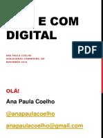 cursomarketingdigitalanapaulacoelho-141123162326-conversion-gate01 (1)