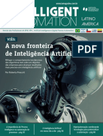 Intelligent Automation 01