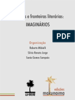 transitos_e_fronteiras_literarias_imaginarios