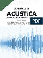 manuale-acustica-edilizia