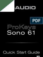 PKSono61_QSG_EN