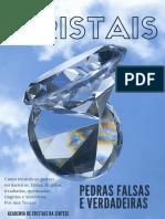 PedrasFalsaseVerdadeirasvo1-2