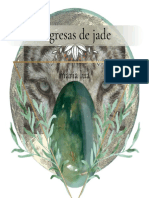 Formação Tigresa de Jade