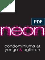 New neon_floorplans