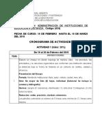 PLAN DE ACTIVIDADES DE ADMINISTRACION DE INSTITUCIONES DE EDUCACION A DISTANCIA (024) (3)