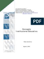 gutierrezinstitucional (1)