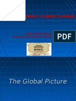 Hot Stuff is Global Climate Change Real -.Ppt Ww