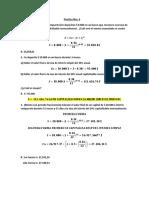 Practica Nro 7