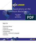 Building_Java_Applications_on_the_Ethereum_Blockchain