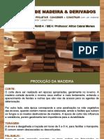 05 - Produtos R-05 DEZ 2015