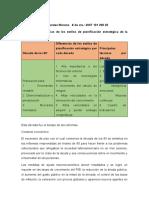 DECADA-DE-LOS-90