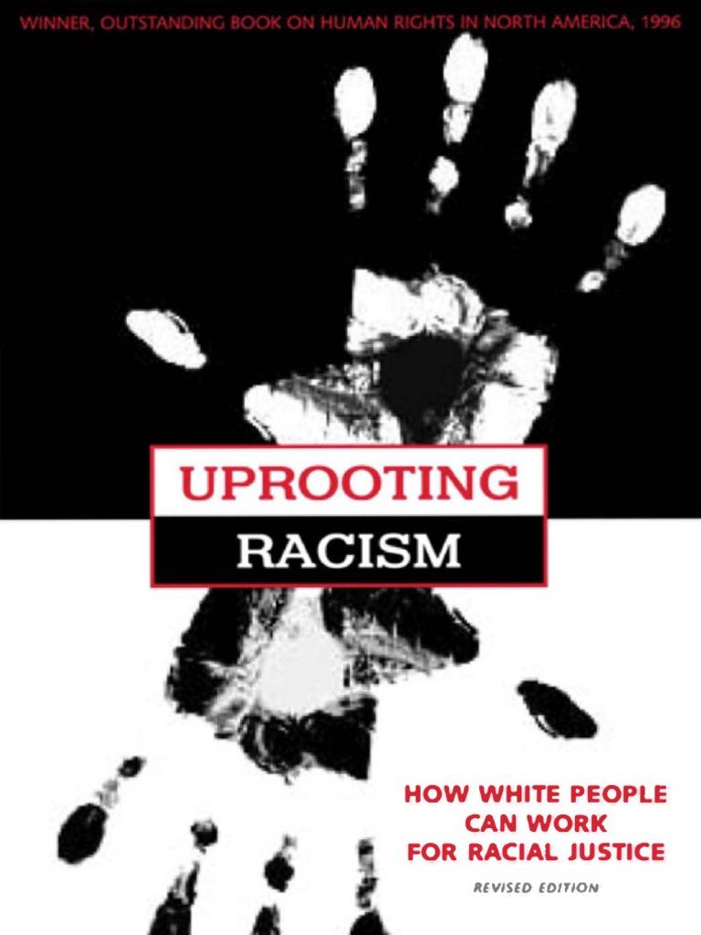 essay on rasism in sports