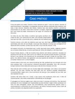 DD099-CP-CO-Por_v2r0(1)