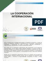 1 CooperacionInternacional