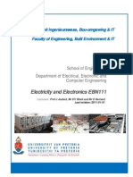 ebn111_study_guide_updated