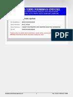 DOC-20190411-WA0001