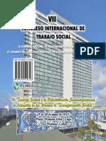 Trujillo J J 2015 Estudio de Caso Homofo