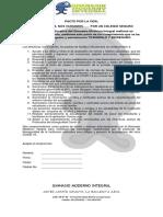 PACTO POR LA VIDA (PROTOCOLO DE BIOSEGURIDAD) PADRES DE FAMILIA (1)