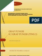 8.2 GRAF FUNGIS F2