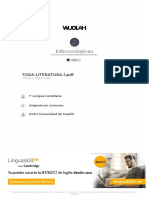 wuolah-free-TODA-LITERATURA-1