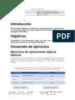 Ejercicios de PLCs tarea-1