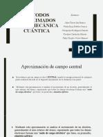 METODOS DE APROXIMACION (1) (1)