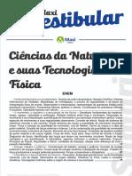 03 Ciencias Da Natureza e Suas Tecnologias Fisica