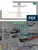 JIMENEZ - Mapas Conceptuales