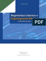 regimentos_internos_organogramas_basicos_ms