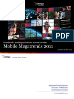 mobilemegatrends2011visionmobile-110209095522-phpapp01