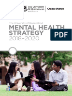 mentalhealthstrategy-2018-2020