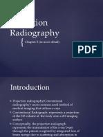 Dd-ProjectionRadiography