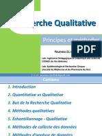 RechercheQualitative_MthodesetPrincipes (1) (3)