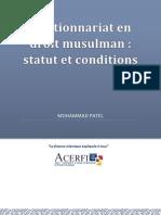 actionnariat_musulman