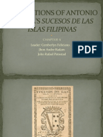 434234044-Annotations-of-Antonio-Morgas-Sucesos-de-Las-Islas