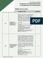 Programa-Pavimentos-Posgrado-UTEC-AGOSTO2020