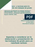 Icontec_PDF_2005