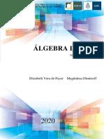 Algebra Lineal 2020 Cap1y2 Pag1-123