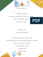 Grupo_100007_134_Formato Respuesta - Fase 2 - La Antropología y Su Campo de Estudio
