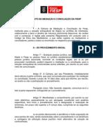 regulamento_camfiesp