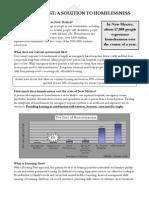 DPANMHousing_first_fact_sheet